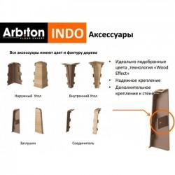 Внутрішній кут Arbiton Indo