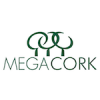 Megacork