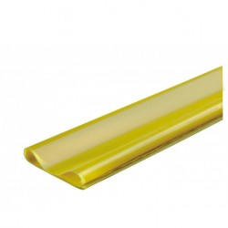 Гідробар'єр Arbiton Folia hydro 15 0,2 мм PEHD
