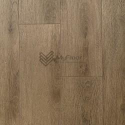 Ламінат Beauty Floor Amber Макадамія 529