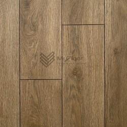 Ламінат Beauty Floor Amber Дуб Кажун 535