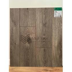 Ламінат Beauty Floor Amber Лонг-Айленд 536