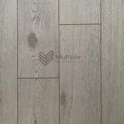 Ламінат Beauty Floor Amber Монблан 541