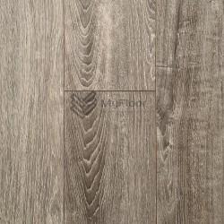 Ламінат Beauty Floor Diamond Дуб Сардинія 619
