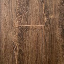 Ламінат Beauty Floor Diamond Дуб Корсиканський 620