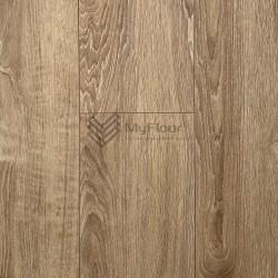 Ламінат Beauty Floor Diamond Дуб Канарський 621