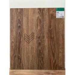 Ламінат Beauty Floor Diamond Дуб Балеар 622