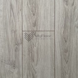 Ламінат Beauty Floor Diamond Дуб Полярний 627