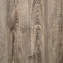 Ламінат Beauty Floor Diamond Дуб Майорка 628
