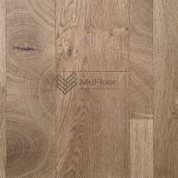 Ламінат Beauty Floor Ruby Інсайд 540
