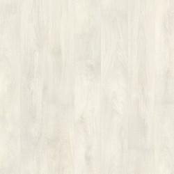 Ламінат BinylPro Fresh Wood Дуб Свальдбард 1514
