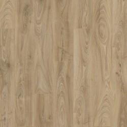 Ламінат BinylPro Warm Wood Дуб Реліквія 1519