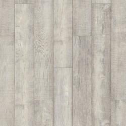 Ламінат BinylPro Fresh Wood Дуб Тортона 1521
