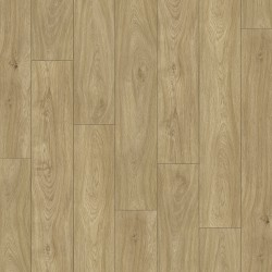 Ламінат BinylPro Warm Wood Дуб Дартаньян 1530
