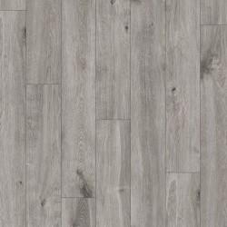 Ламінат BinylPro Fresh Wood Дуб Араміс 1531