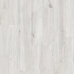Ламінат BinylPro Fresh Wood Дуб Стратос 1535