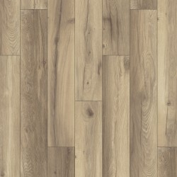 Ламінат BinylPro Warm Wood Дуб Аламос 1538