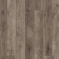 Ламінат BinylPro Warm Wood Дуб Клейборн 1539
