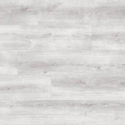 Ламінат Kaindl AquaPro Select Natural Touch 12.0 K4422 Дуб Івоук Конкріт