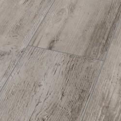 Ламинат My Floor Chalet Арендал M1018