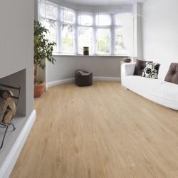 Ламінат My Floor Chalet Дуб Жирона M1019
