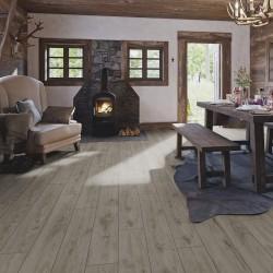 Ламінат My Floor Chalet Дуб Валенсія M1020
