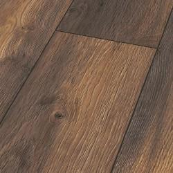 Ламинат My Floor Chalet Дуб Ельба M1021