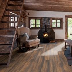 Ламінат My Floor Chalet Дуб Ельба M1021