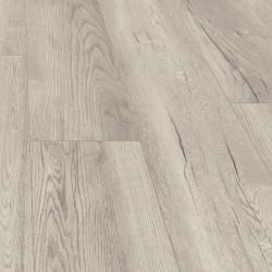 Ламинат My Floor Cottage  Дуб Петтерссон Бежевый MV852