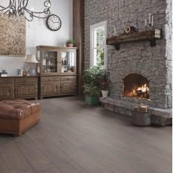 Ламінат My Floor Cottage Дуб Атлас MV807