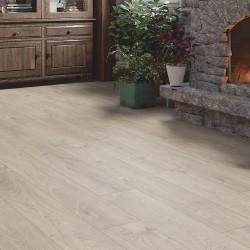Ламінат My Floor Cottage Дуб Атлас Бежевий MV808