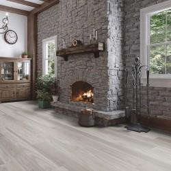 Ламінат My Floor Cottage В'яз MV880