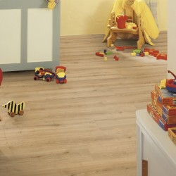 Ламінат My Floor Cottage Дуб Дуеро MV899