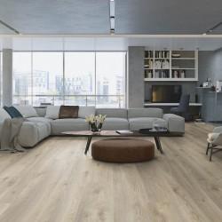 Ламінат My Floor Residence Дуб Макро Бежевий ML1018