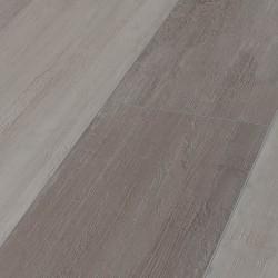 Ламінат My Floor Residence Дуб Ісландський ML1020