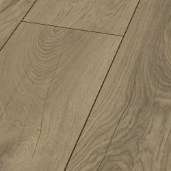 Ламінат My Floor Residence  Дуб коричневий ML1028