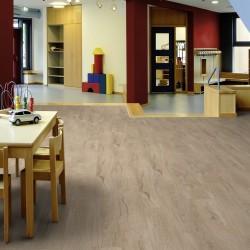 Ламінат My Floor Residence Дуб бежевий ML1030