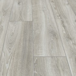 Ламінат My Floor Residence Дуб Гірський Сріблястий ML1013
