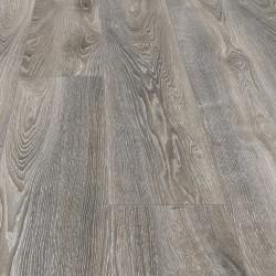 Ламінат My Floor Residence Дуб Гірський Титан ML1016