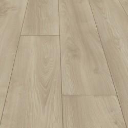 Ламінат My Floor Residence Дуб Макро світлий ML1012