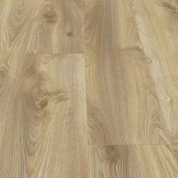 Ламінат My Floor Residence Дуб Макро Натуральний ML1008