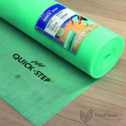Підкладка Quick-Step Uniclic Basic 3мм