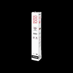 Підкладка Arbiton Multiprotec 1000 1.5мм
