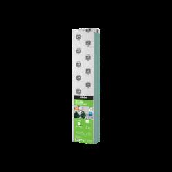 Підкладка Arbiton Secura Aquastop Smart 2.2мм