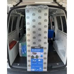 Підкладка Arbiton Secura Max Aquastop Smart 5мм