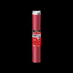 Підкладка Arbiton Optima Thermo Aquastop 1.5мм