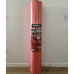 Підкладка Arbiton Secura Thermo 1.6мм
