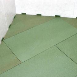 Підкладка Steico Underfloor (тиха хода) 3мм