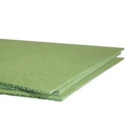 Підкладка Steico Underfloor (тиха хода) 4мм