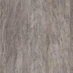 Кварц-вінілова плитка LG Decotile DSW 2370 Сланець темний